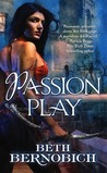 Passion Play (River of Souls Series, #1)