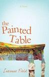 The Painted Table: Honoring Mother--By Not Becoming Her