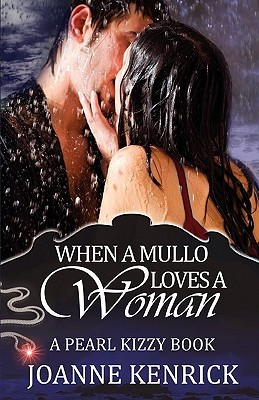 When a Mullo Loves a Woman