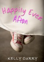Happily Ever Afton