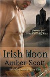 Irish Moon (Moon Series #1)
