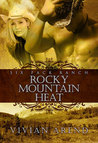 Rocky Mountain Heat (Six Pack Ranch, Book 1)