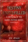 Destiny Unfulfilled