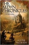 Chosen Ones: Book One of the Aedyn Chronicles