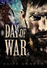 Day of War (Lion of War)