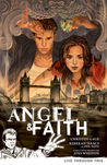 Angel & Faith: Live through This (Angel & Faith, #1-5)