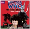 Doctor Who and the Stones of Blood: An Audio Novelization of a Classic Doctor Who TV Adventure