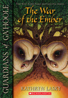 The War of the Ember