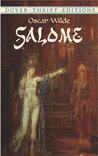 Book Review | 'Salome' by Oscar Wilde (1/3)