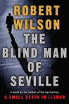 The Blind Man of Seville
