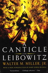 A Canticle for Leibowitz