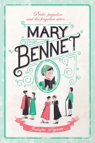 Mary Bennet