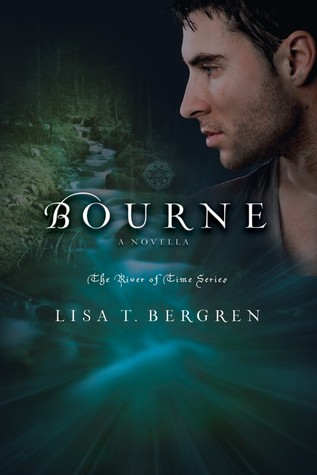 Bourne by Lisa T. Bergren