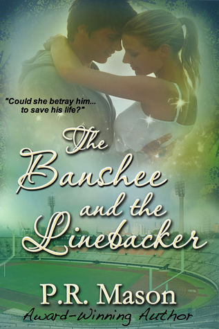 The Banshee and the Linebacker