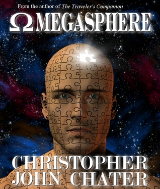 Omegasphere