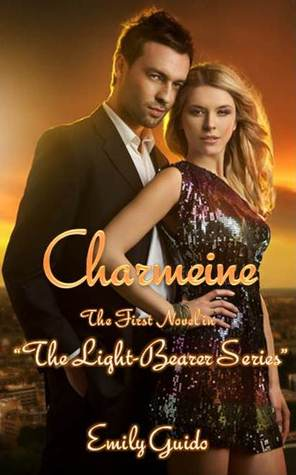 Charmeine (The Light-Bearer Series, #1)