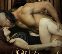 Good Smut Day Twenty – An explicit excerpt from Sheltered by Charlotte Stein and a giveaway