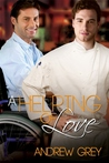 A Helping of Love (Love #3)