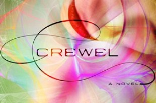 POLL: Which of Crewel's covers is your favourite?
