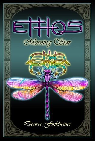 Morning Star (Ethos, #1)