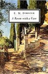 Book Review | 'A Room With A View' by E.M. Forster