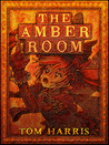 The Amber Room (Book 1)
