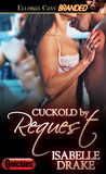 Cuckold by Request