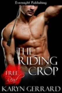 The Riding Crop