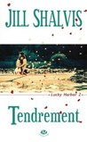 Tendrement (Lucky Harbor, #2)