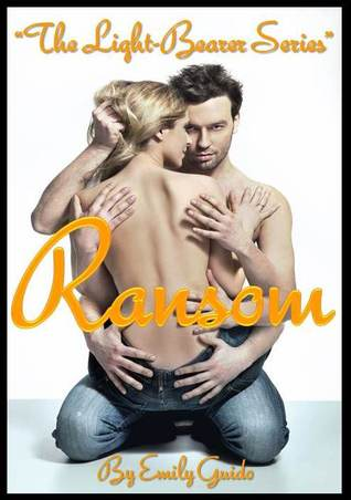 """Ransom"" (""The Light-Bearer Series"" #2)"