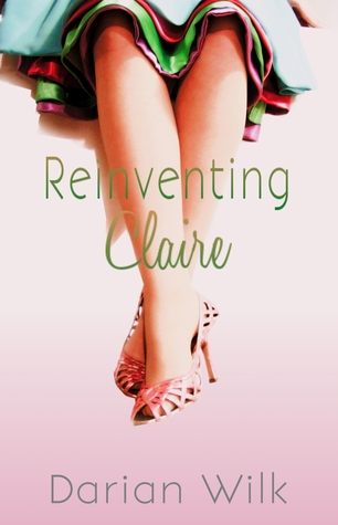 Reinventing Claire
