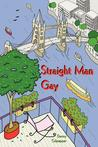 Straight Man Gay