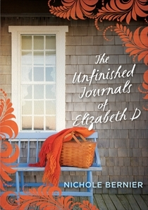 The Unfinished Journals of Elizabeth D