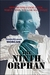 The Ninth Orphan (The Orpha...