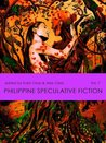 Philippine Speculative Fiction Vol. 7