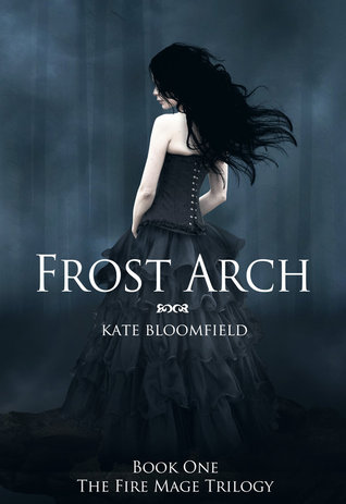 Frost Arch