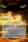 Seven Days (Highland Home, #3)