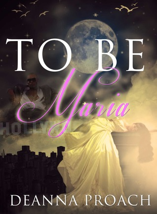 To be Maria