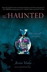 The Haunted (The Hollow, #2)