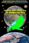 Danny and the Trip to Outer Space by David T. Lee