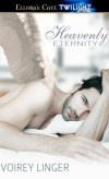 Heavenly Eternity by Voirey Linger