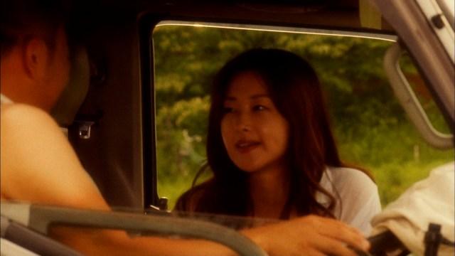 尾野真千子&笛木優子が松本清張ドラマ『坂道の家』で体張った濡れ場に挑戦!ガチでエロすぎw1