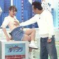 谷澤恵里香 モッチリGカップのヤザパイを検証!ドラGOの温泉入浴でのムチムチボディがエロ過ぎと話題に