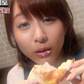 【GIF有】田中みな実 女子アナ時代に量産したお宝エロキャプ画像まとめ