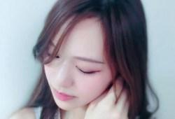 【流出】ミス香港2016クリスタル・フォン[馮盈盈]のセックス動画が流出!?