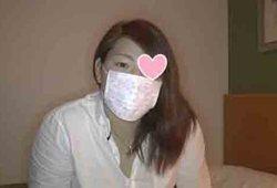 元RIZINファイターのKINGレイナ【個撮】無修正AVに出演していた!ガチっぽい…と騒然w