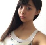 フジ新人・渡邊渚アナのJD/JK学生時代の美少女っぷりがヤバいwスレンダー巨乳の学生時代