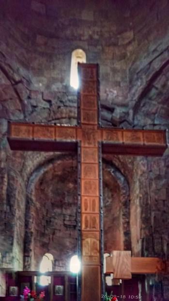 04.2.Монастырь Джвари