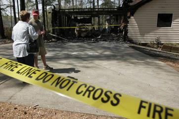 2007-04-30-fire5.JPG