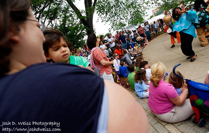090523_jdw_decaturartsfestival_0042